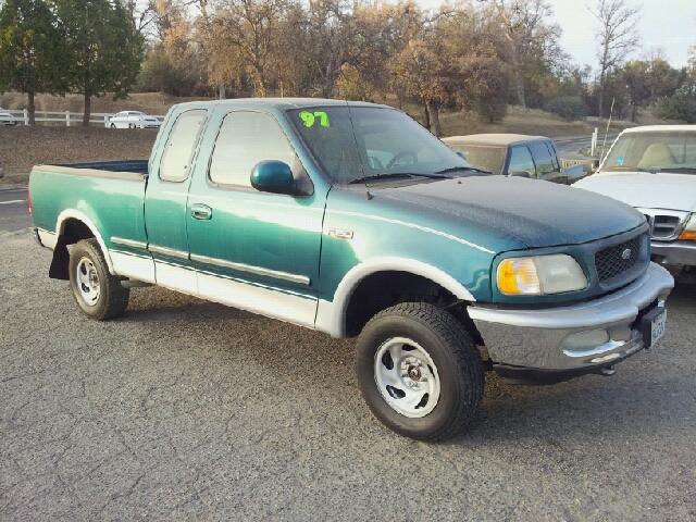 Cars And Trucks For Sale Nashville Tennessee Craigslist