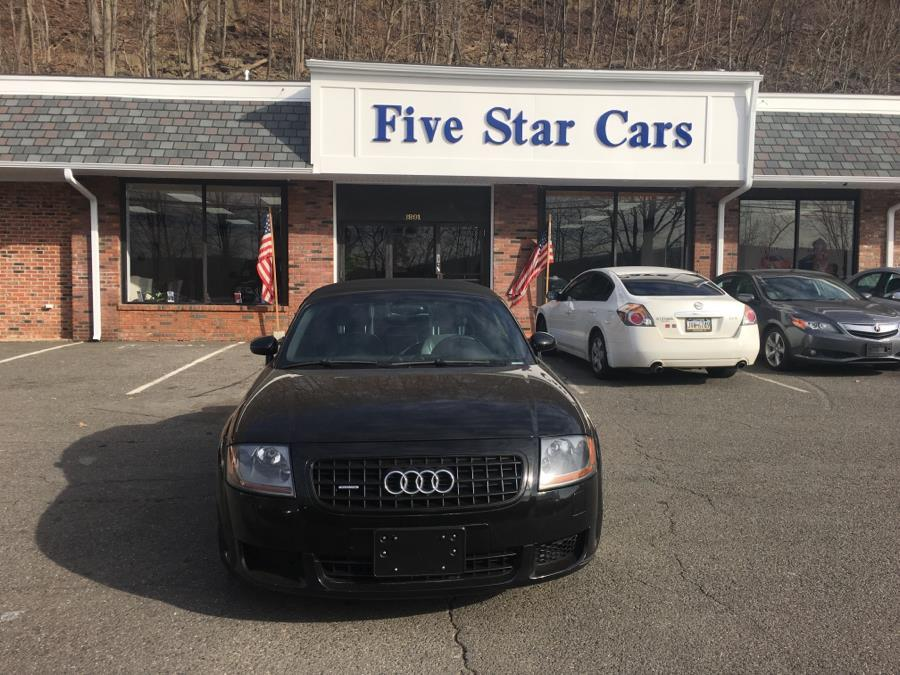 Bargain news connecticut free ads for used cars and merchandise 8495 black 126287 mi abs4 wheel disc brakes6 speed atacatadjustable steering wheelsecurity systemall wheel drivealuminum wheelsamfm aloadofball Images