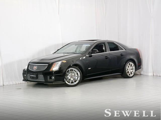 2012 cadillac cts v for sale. Black Bedroom Furniture Sets. Home Design Ideas