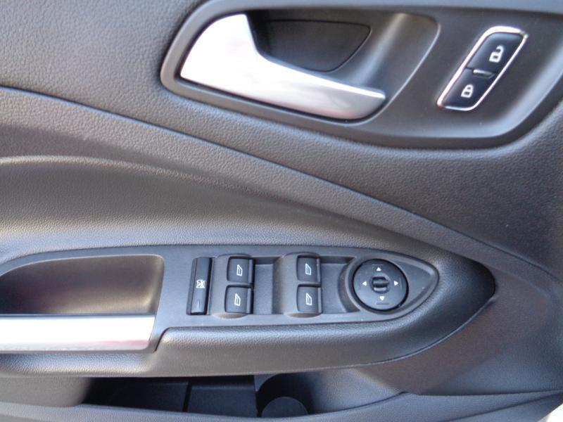 2015 Ford Escape AWD SE 4dr SUV - Berwick ME