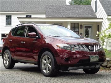 nissan murano for sale maine. Black Bedroom Furniture Sets. Home Design Ideas