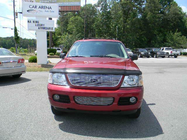 car arena auto sale  cars clayton clayton  oaks  pickup trucks clayton