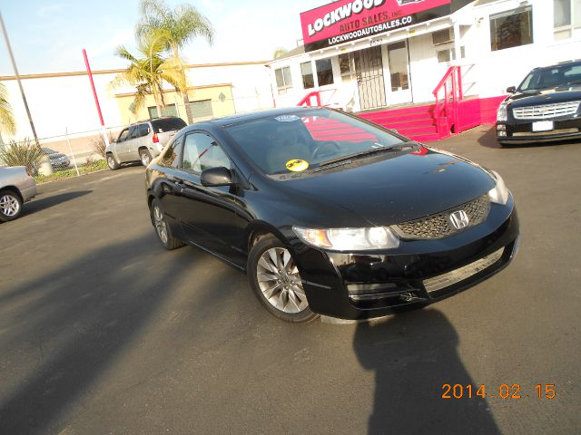 2009 HONDA CIVIC black just arrived  2009 honda civic   quality used vehicle in great conditi