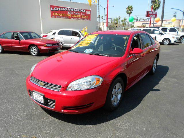 2011 CHEVROLET IMPALA LS FLEET 4DR SEDAN W1FL red this handsome 2011 chevrolet impala is in fanta