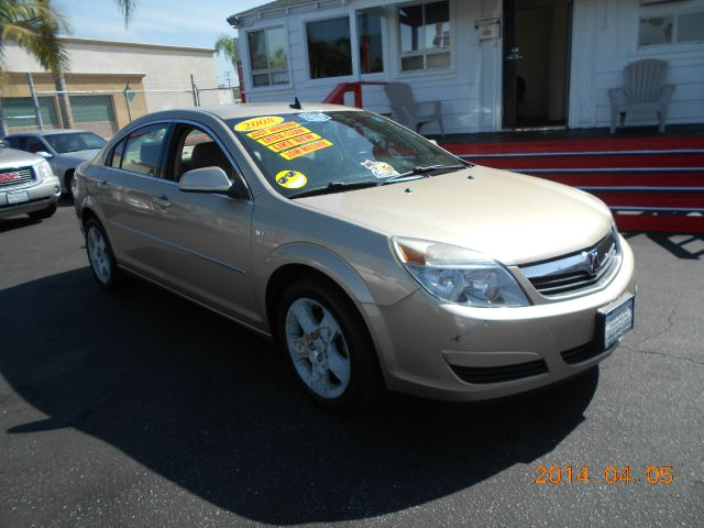 2008 SATURN AURA XE gold this 2008 saturn aura is gorgeous inside and out designed to offer a