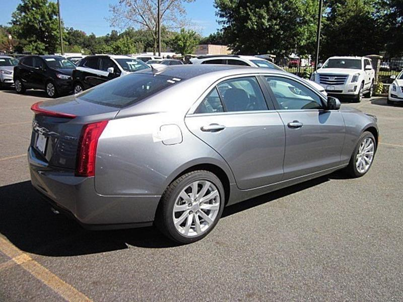 2018 cadillac ats 2 0t. interesting 2018 contact  to 2018 cadillac ats 2 0t