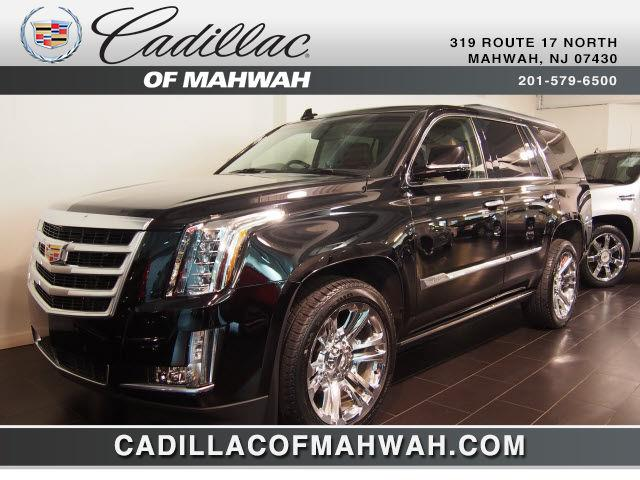 Cadillac Of Mahwah >> Best Used SUVs for sale in Mahwah, NJ - Carsforsale.com