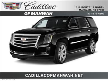 Cadillac Of Mahwah >> Cadillac For Sale Grand Rapids, MI - Carsforsale.com