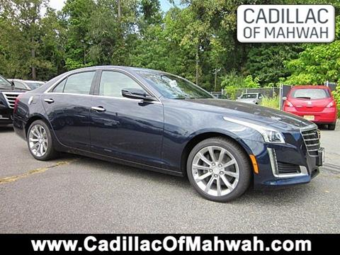 2018 cadillac for sale. contemporary sale 2018 cadillac cts for sale in mahwah nj on cadillac