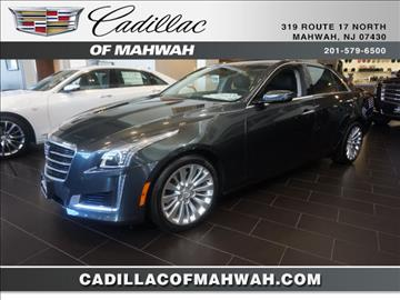 Cadillac Cts For Sale Mississippi