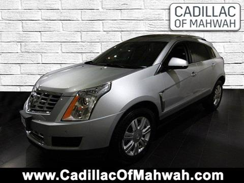 Cadillac for sale in sparrows point md for Luke fruia motors brownsville texas