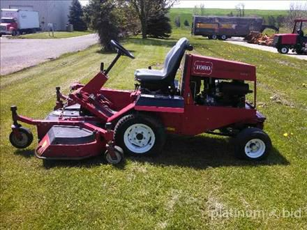 Craigslist Farm And Garden Equipment For Sale In Muskegon Mi