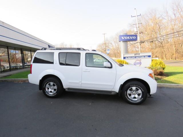 Suvs For Sale In Huntingdon Valley Pa