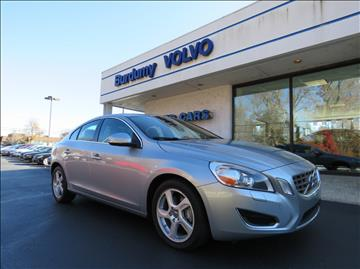 Used Cars For Sale Conshohocken Pa