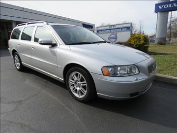 Volvo V70 For Sale - Carsforsale.com