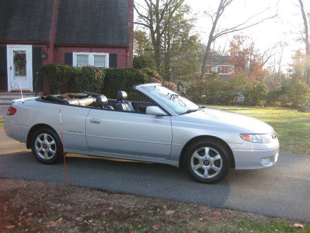 Cars For Sale In Kingston Ma