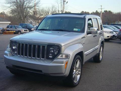 2011 jeep liberty for sale cumberland md. Black Bedroom Furniture Sets. Home Design Ideas