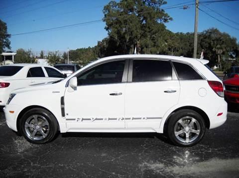 Rios motors used cars tavares fl dealer for Integrity motors tavares fl