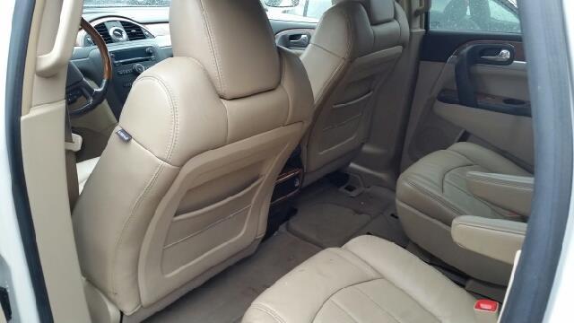 2008 Buick Enclave CXL 4dr SUV - Lugoff SC