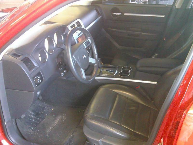 2010 Dodge Charger R/T 4dr Sedan - Lugoff SC