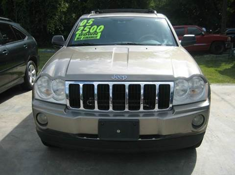 2005 jeep grand cherokee for sale maine. Black Bedroom Furniture Sets. Home Design Ideas