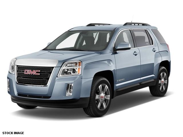 how to fix transmission control button gmc terrain