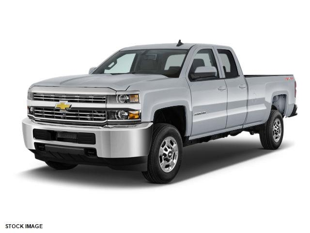 2017 chevrolet silverado 2500hd lt in nevada mo max motors llc. Black Bedroom Furniture Sets. Home Design Ideas