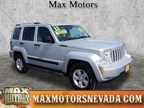 used jeep liberty for sale in missouri. Black Bedroom Furniture Sets. Home Design Ideas