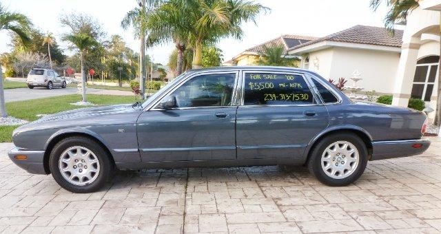 B B Automotive Llc Fort Myers Beach Fl