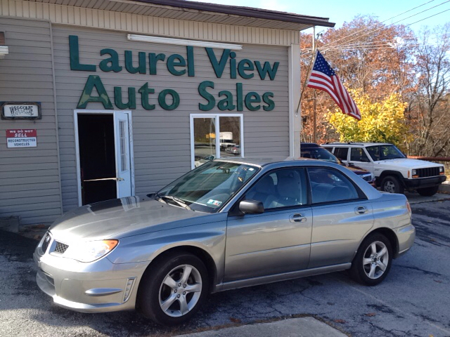 Stoystown Auto Sales >> Sedan for sale in Stoystown, PA - Carsforsale.com