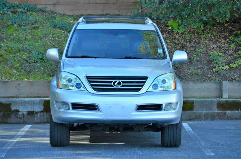 lexus angular motor reviews gx and utility trend rating suv cars rear sport