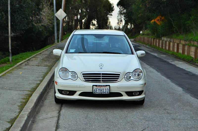 bc inventory benz view no mercedes class accident c burnaby avantgarde loaded