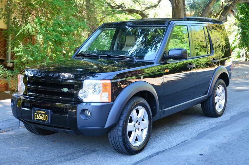 from utility land sport rover landrover l hse seattle price carpic s d auto inc