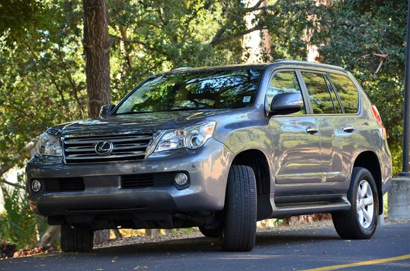 offers power all releases luxury prv lexus advanced and new the gx suv
