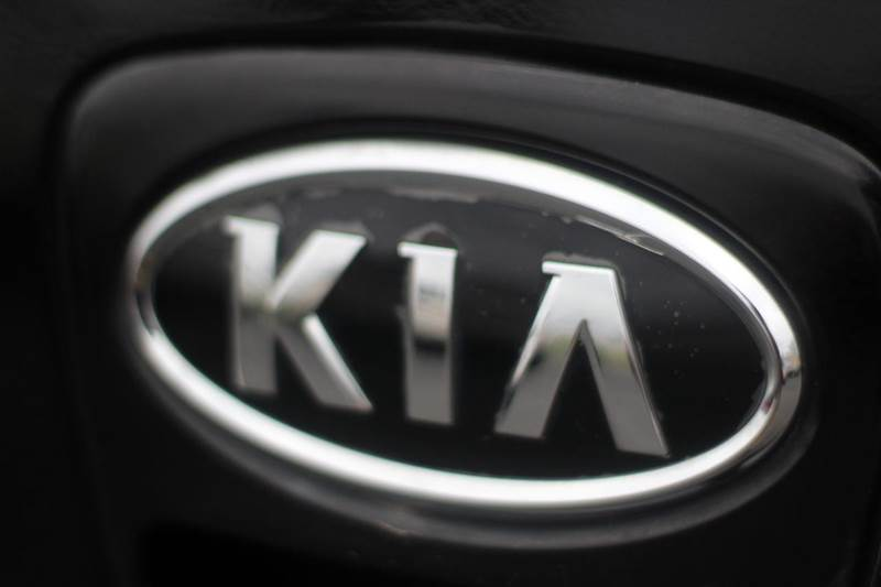 2010 Kia Soul Denim Special Edition 4dr Wagon 4A - Indianapolis IN