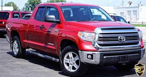 Rangel Family Motors: Used Car Dealer Indianapolis Fishers ...