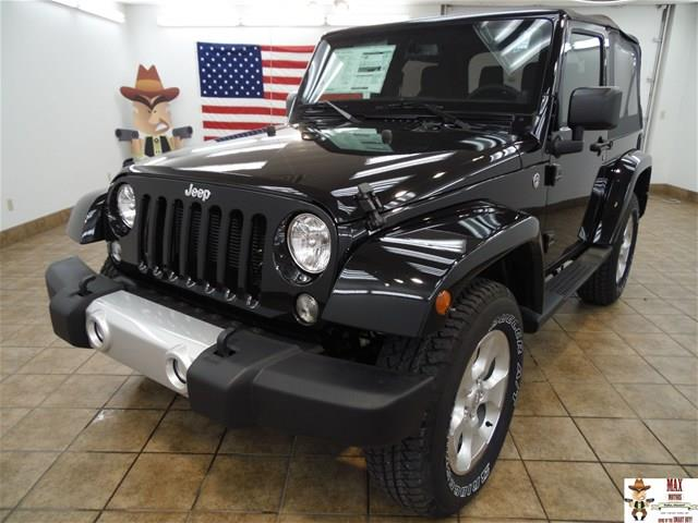 Used Cars For Sale At Max Motors Butler Butler Mo Autos Post