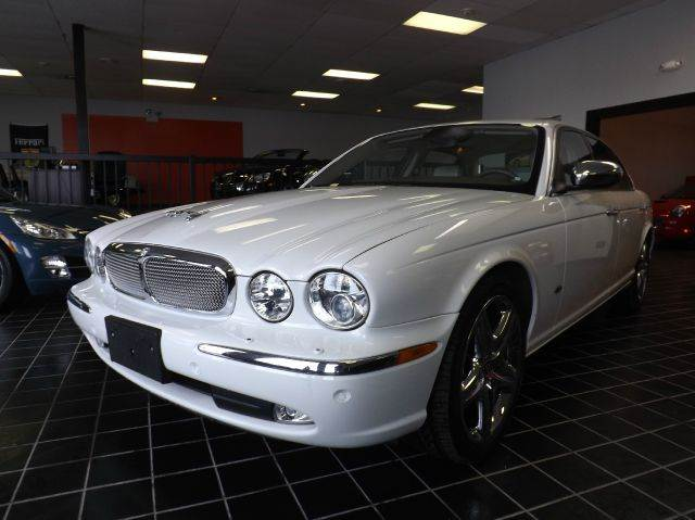 used cars for sale springfield il sexy girl and car photos. Black Bedroom Furniture Sets. Home Design Ideas