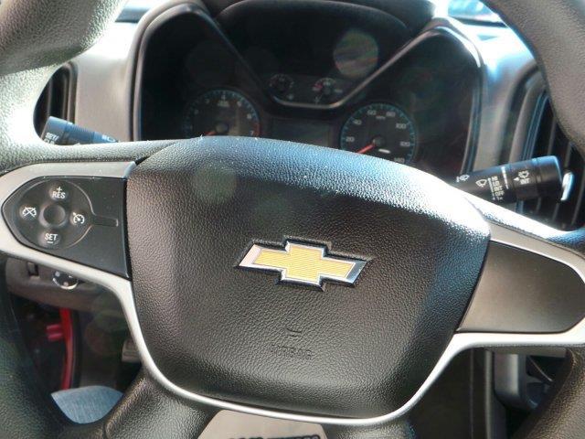 2015 Chevrolet Colorado 2WD WT - Searcy AR
