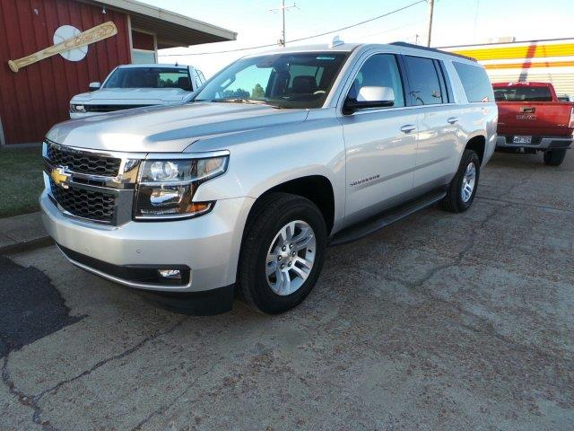 2015 chevrolet suburban for sale in arkansas. Black Bedroom Furniture Sets. Home Design Ideas