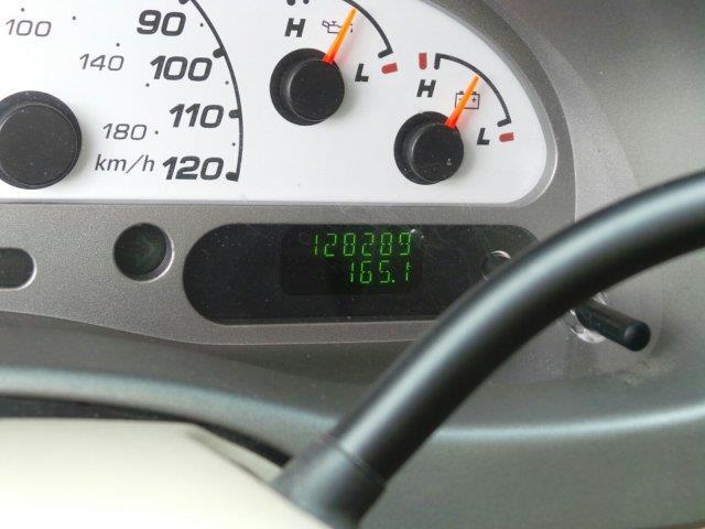 2004 Ford Explorer Sport Trac  - Searcy AR