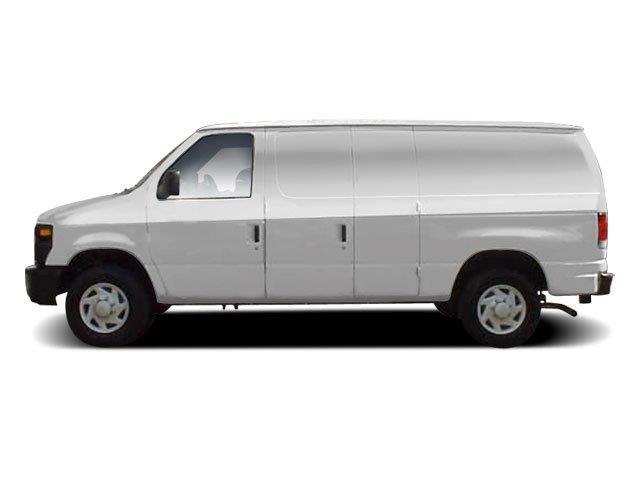 2009 Ford E-Series Cargo E-250 3dr Cargo Van - Searcy AR