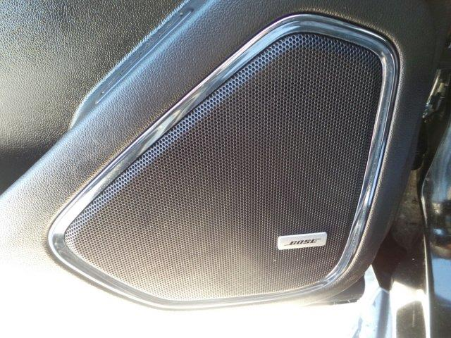 2015 Chevrolet Suburban 4x4 LT 1500 4dr SUV - Searcy AR