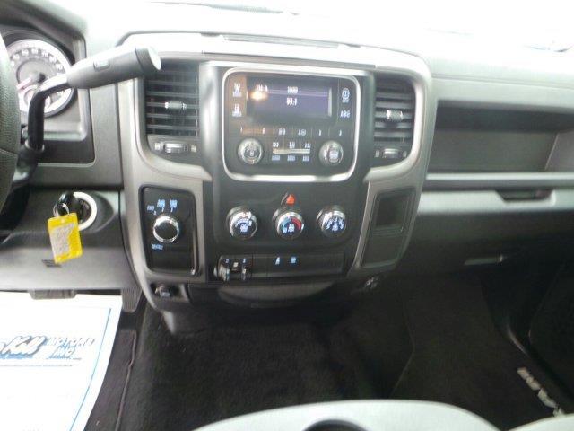 2013 RAM Ram Pickup 1500  - Searcy AR