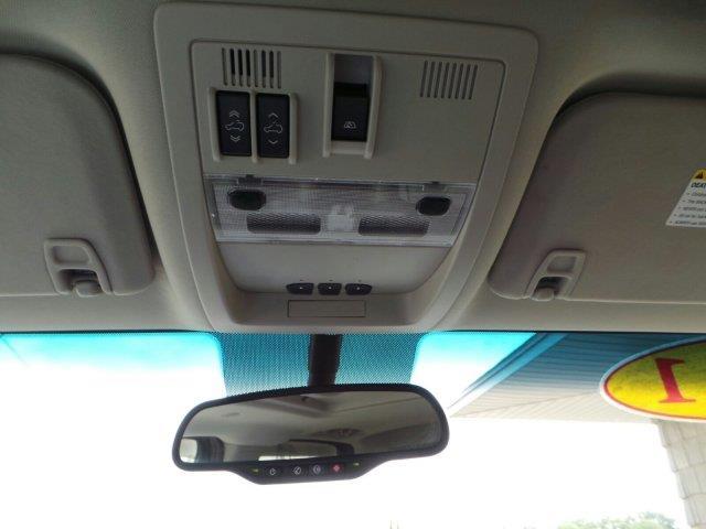 2011 GMC Sierra 2500HD 4x4 Denali 4dr Crew Cab SB - Searcy AR