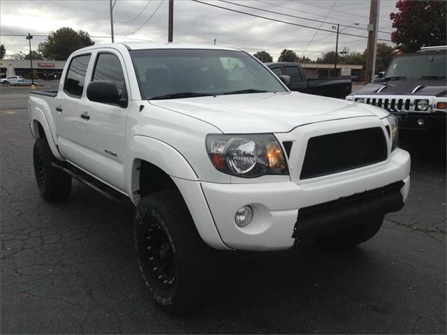 toyota tacoma used cars for sale. Black Bedroom Furniture Sets. Home Design Ideas