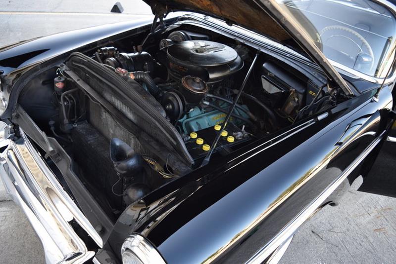 1954 Oldsmobile Ninety-Eight  - Orlando FL