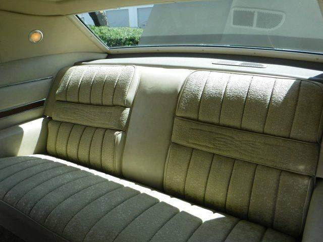 1970 Buick Electra Limited - Orlando FL
