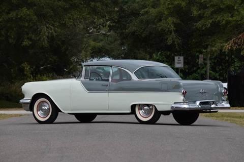 1955 Pontiac Star Chief for sale in Orlando, FL