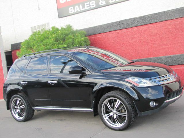 Used Cars Chicago Luxury Cars For Sale Windy City Motors
